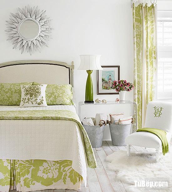 bedroom-9-1437647667