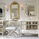 0610-bath-01-mirrored-furniture-xl