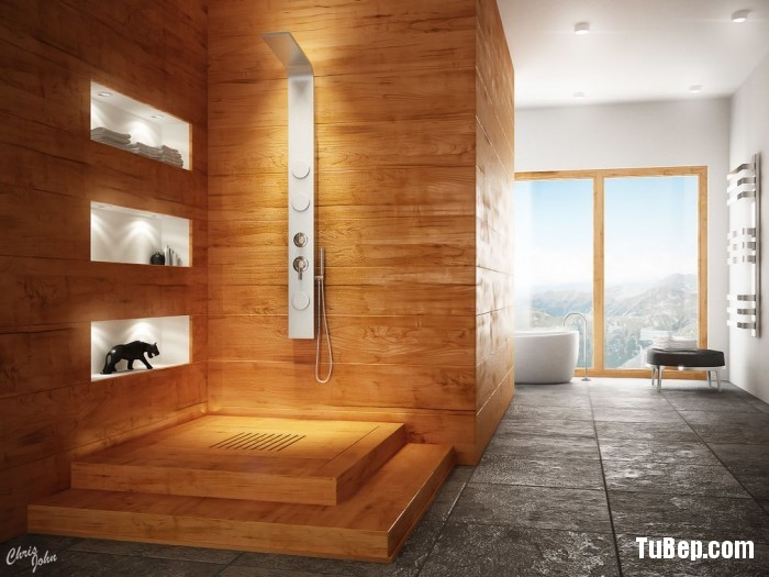 Modern-bathroom-with-natural-elements-700x525
