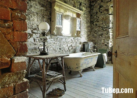 vintage-bathroom-interior-design