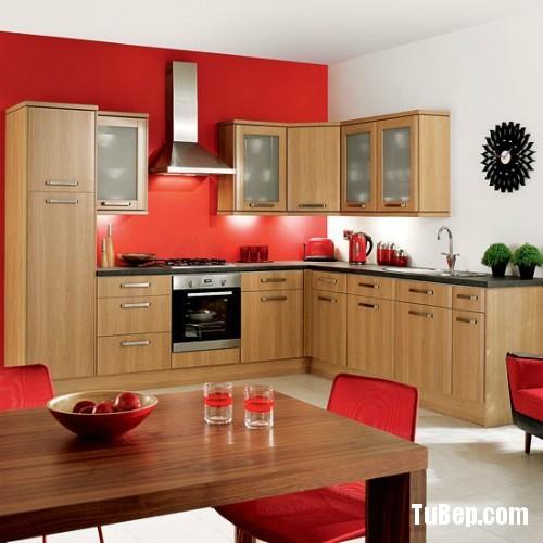 Magnet-Faro-Kitchen-8137-1400029548