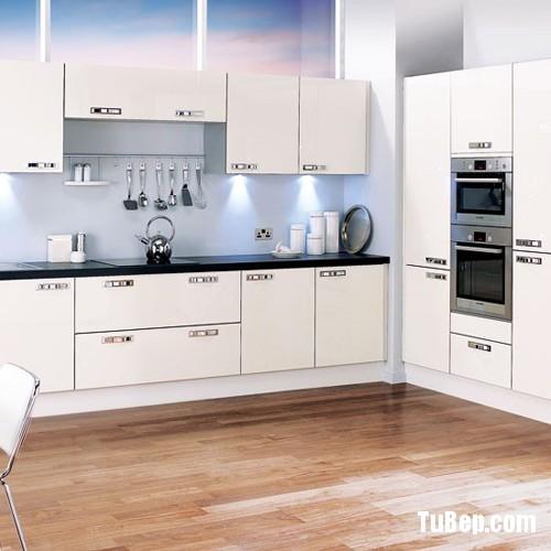 Wren-Kitchens-Paine-kitchen-3406-1400029548