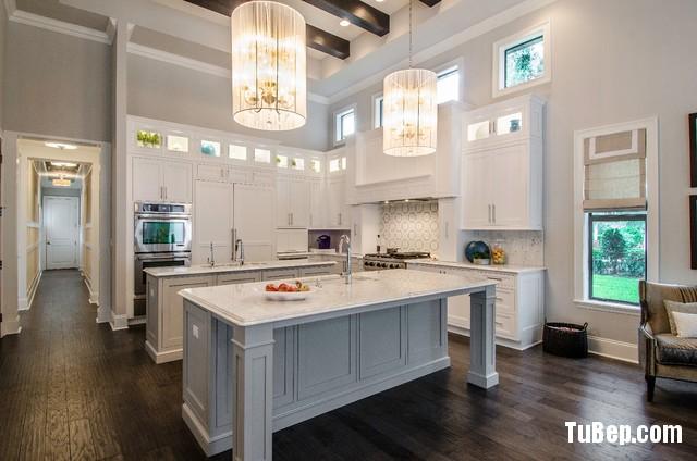 transitional-kitchen (4)