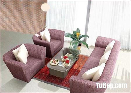 cam-ky-khi-ke-ghe-sofa-1
