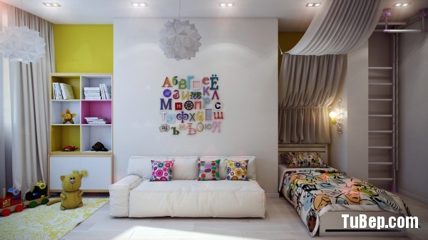 11-Modern-kids-decor-600x337