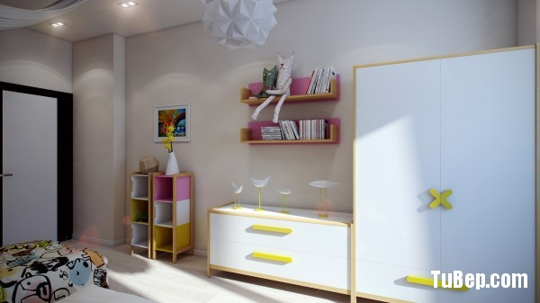 12-Modern-kids-furniture-600x337