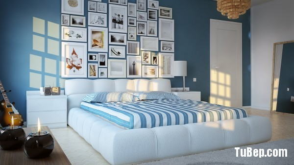 16-Blue-white-kids-room-600x337
