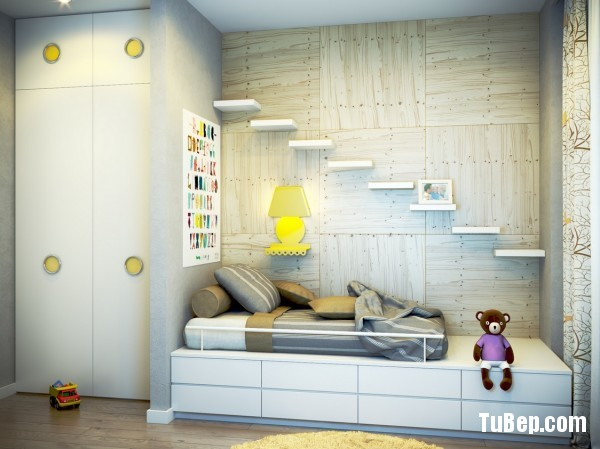 17-yellow-white-kids-room-600x449