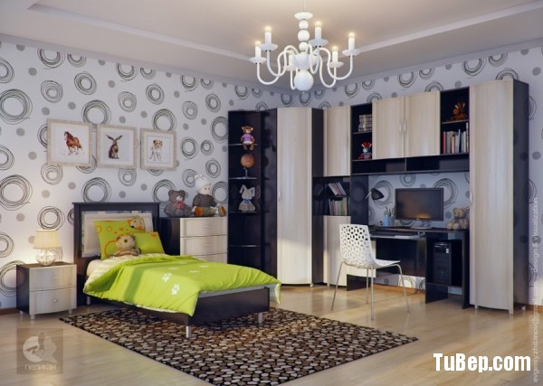 18-Neutral-kids-room-600x427