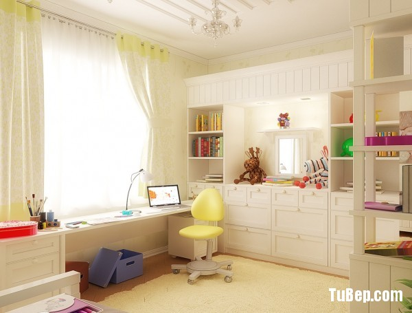 19-White-kids-bedroom-600x455