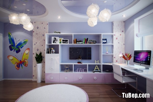 3-Purple-girls-bedroom-600x399