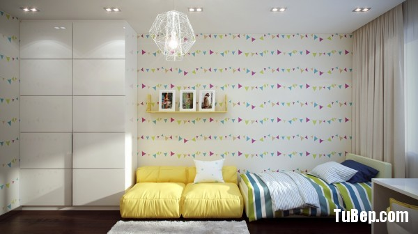 6-Funky-kids-room-design-600x336