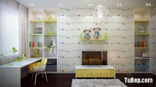 7-Fun-kids-room-design-600x336