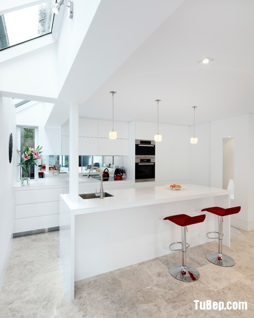 modern-kitchen (11)