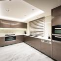 modern-kitchen (12)