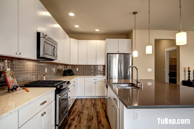 transitional-kitchen (1)
