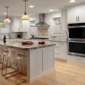 transitional-kitchen (10)