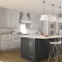 transitional-kitchen (20)