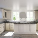 transitional-kitchen (21)