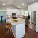 transitional-kitchen (34)
