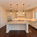 transitional-kitchen (38)