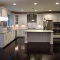 transitional-kitchen (39)