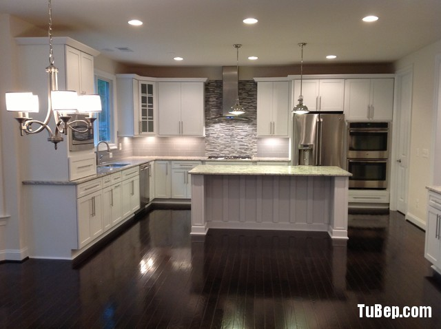 transitional-kitchen (39)