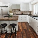 transitional-kitchen (45)