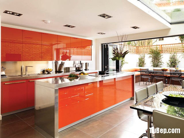 contemporary-kitchen (60)