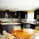 modern-kitchen (3)
