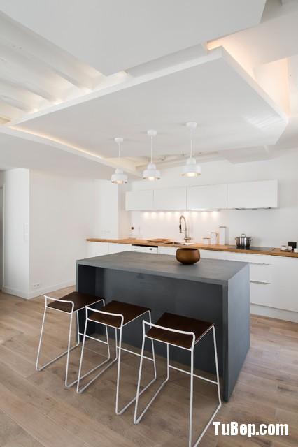 scandinavian-kitchen (7)