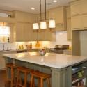 transitional-kitchen (16)