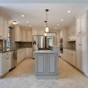 transitional-kitchen (19)