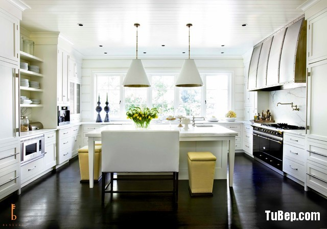 transitional-kitchen (2)