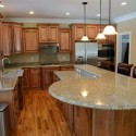 transitional-kitchen (6)