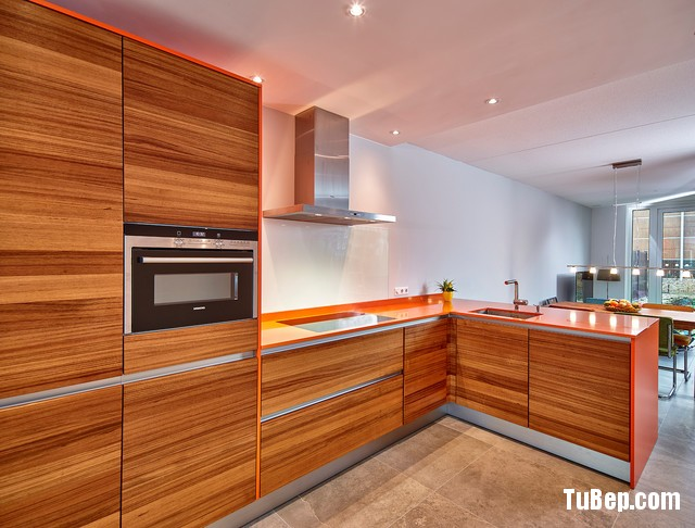 contemporary-kitchen-10