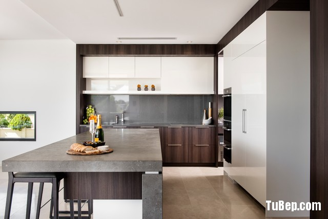 contemporary-kitchen-13