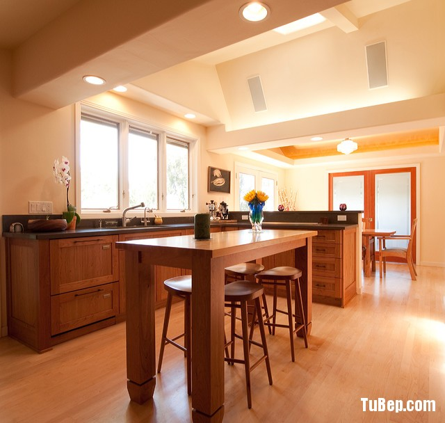 contemporary-kitchen-7