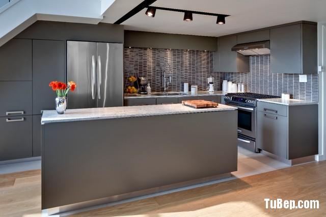 modern-kitchen-55