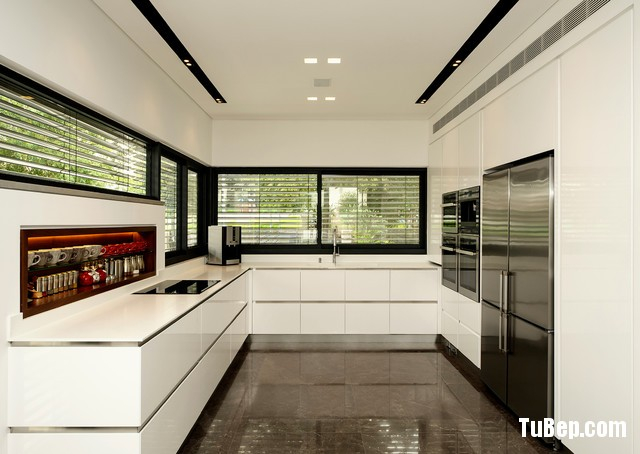 modern-kitchen-62