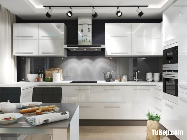 modern-kitchen-66
