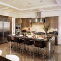 modern-kitchen-72