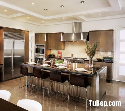modern-kitchen-72