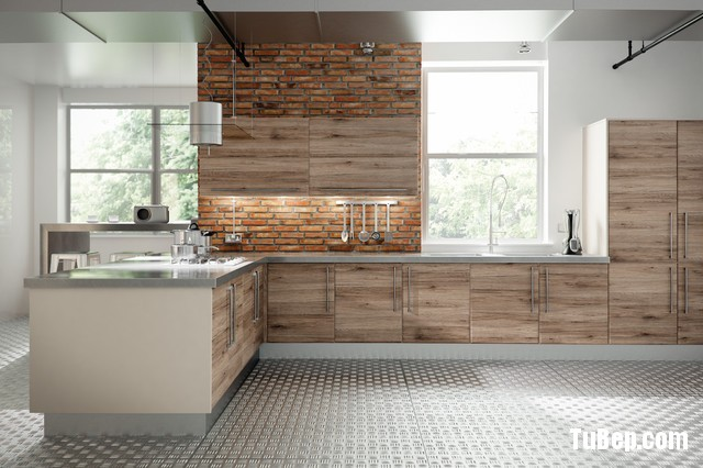 modern-kitchen-73