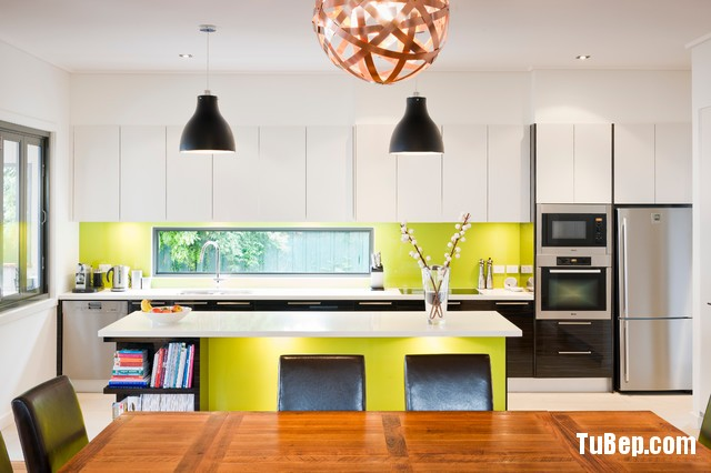 modern-kitchen-74