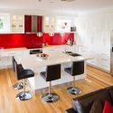 modern-kitchen-75