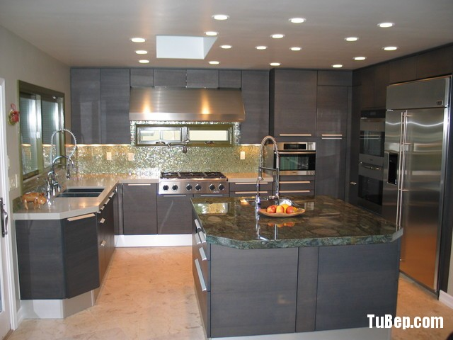 modern-kitchen-75