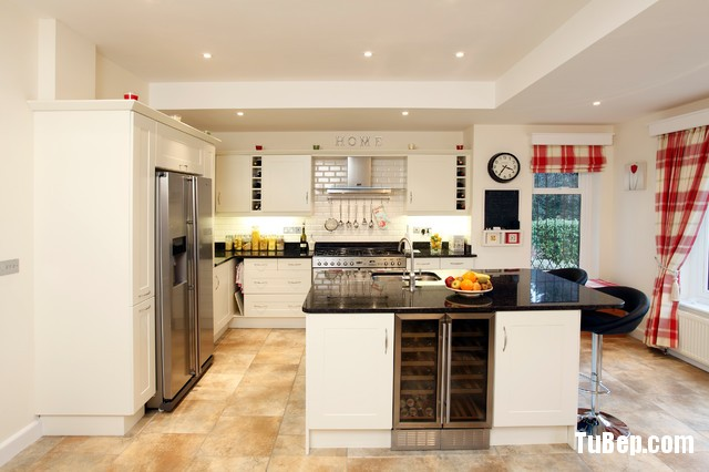 traditional-kitchen (45)