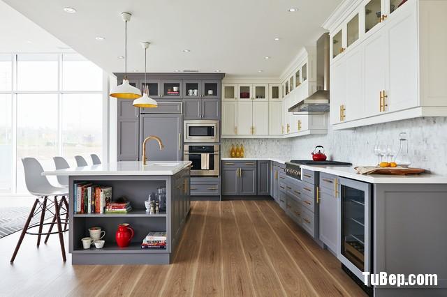 transitional-kitchen-34