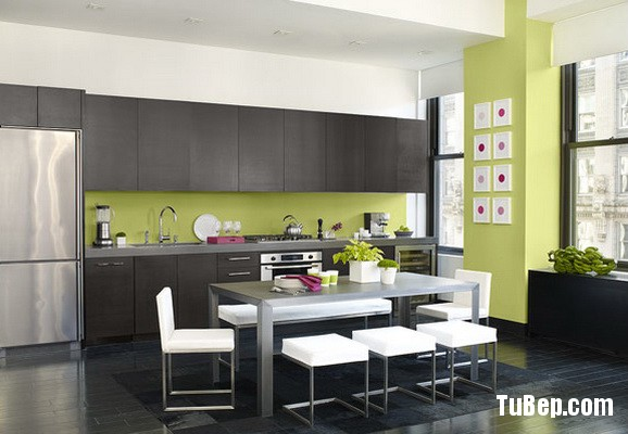 kitchen-wall-colors-121